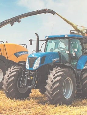 Farm Equipment For Sale By Ellens Equipment - 118 Listings